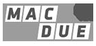 Mac Due Kit Logo